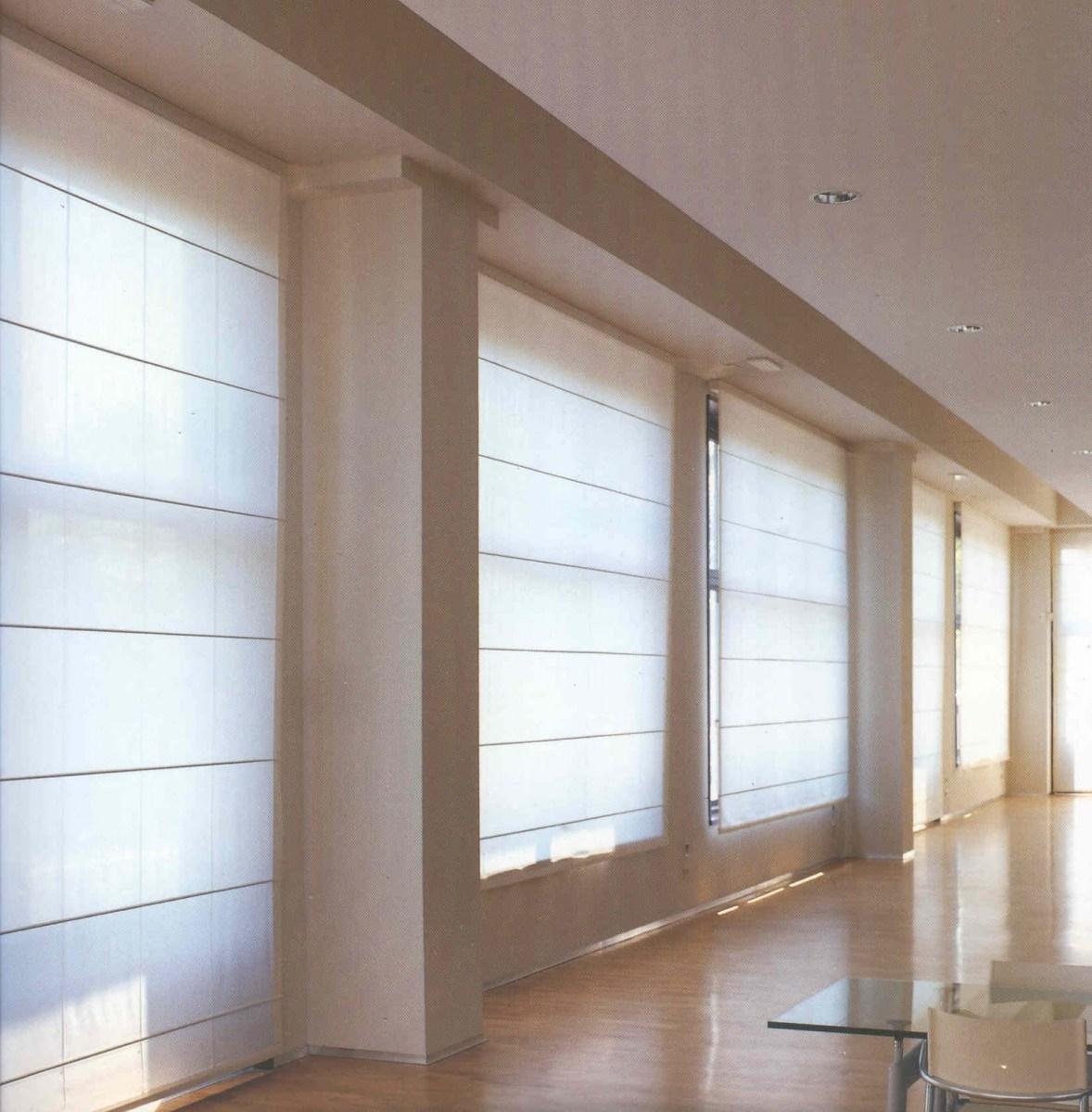 Tende a pacchetto archivi tende s n - Tende coprenti per finestre ...